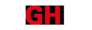 logo_webcirrus